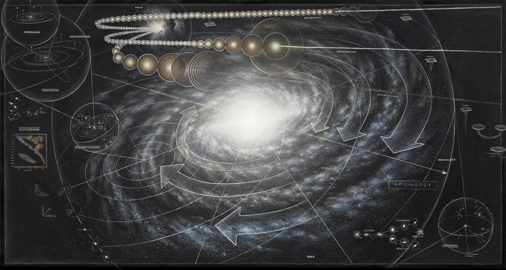 galaxy-v-1-1-casey-cripe