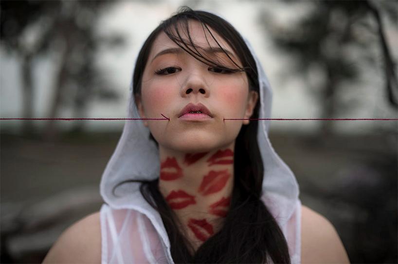 yung-cheng-lin-digital-body-art-manipulation-designboom-04