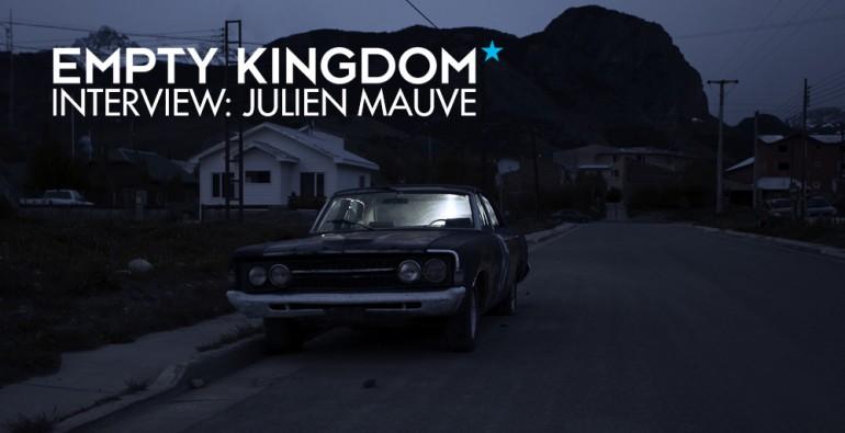 EK_Julien Mauve_MH