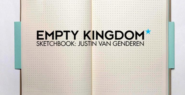 EK_Justin Van Genderen_SB
