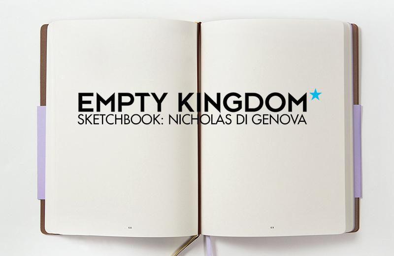 EK_Nicholas Di Genova_SB