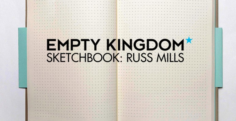 EK_Russ Mills_SB