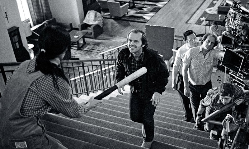 behind-the-scenes-the-shining-00