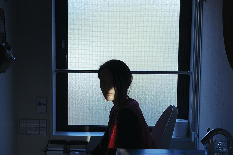 Han Cheng Yeh1