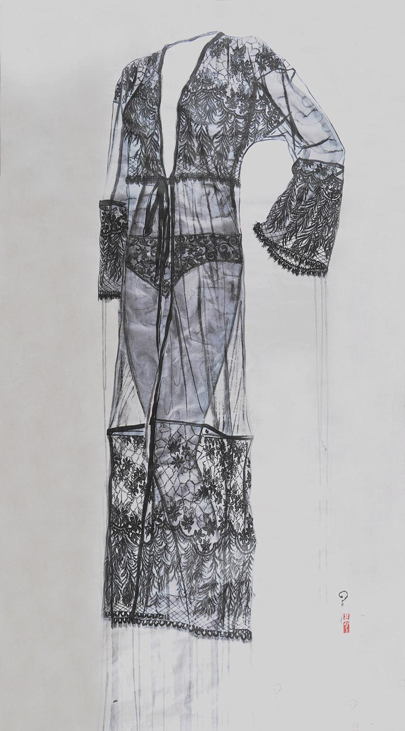 Hong Wai5