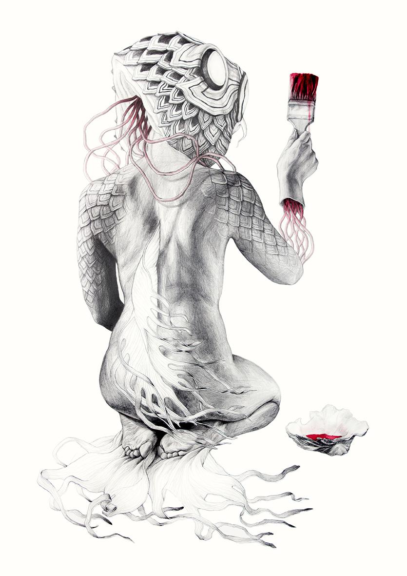 Elisa Ancori9