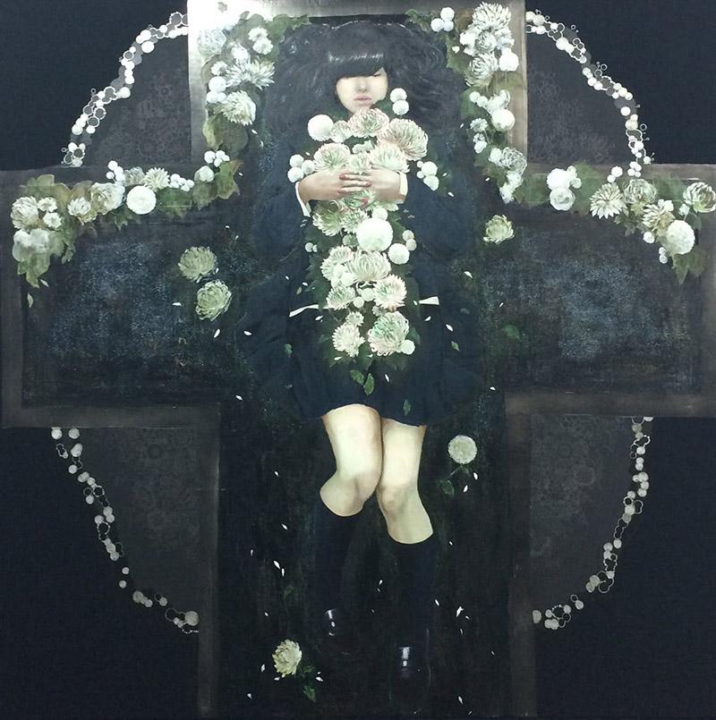Megumi Toyosawa4