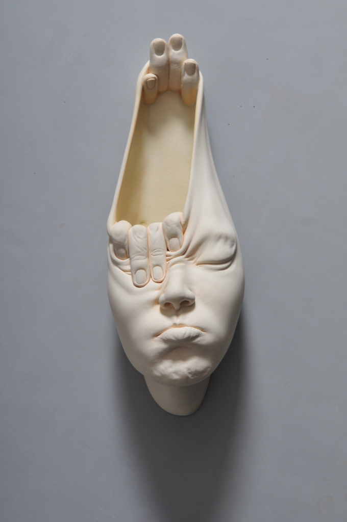 Johnson Tsang1