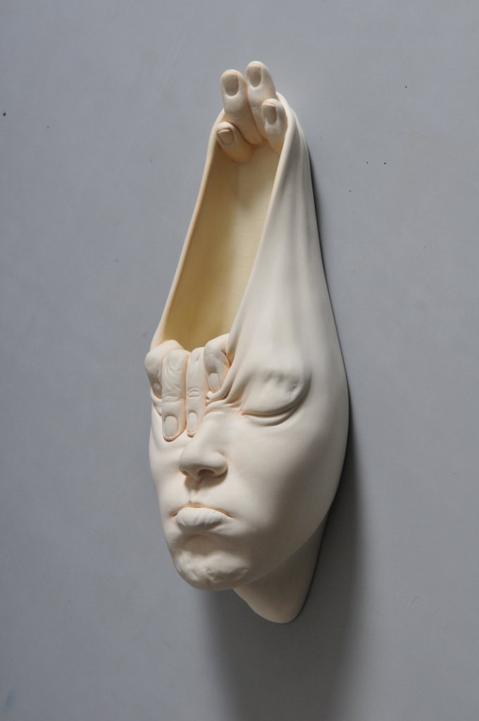 Johnson Tsang2