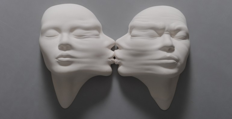 Johnson Tsang3