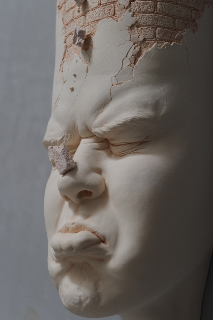 Johnson Tsang9