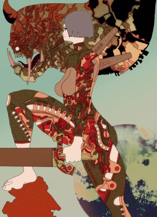 TAROSUKE04237