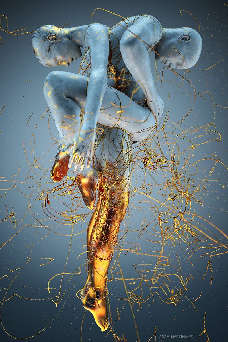 Adam Martinakis10