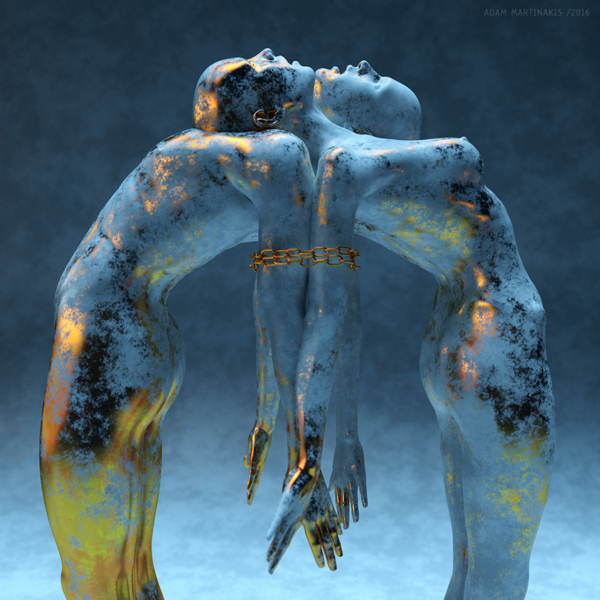 Adam Martinakis4