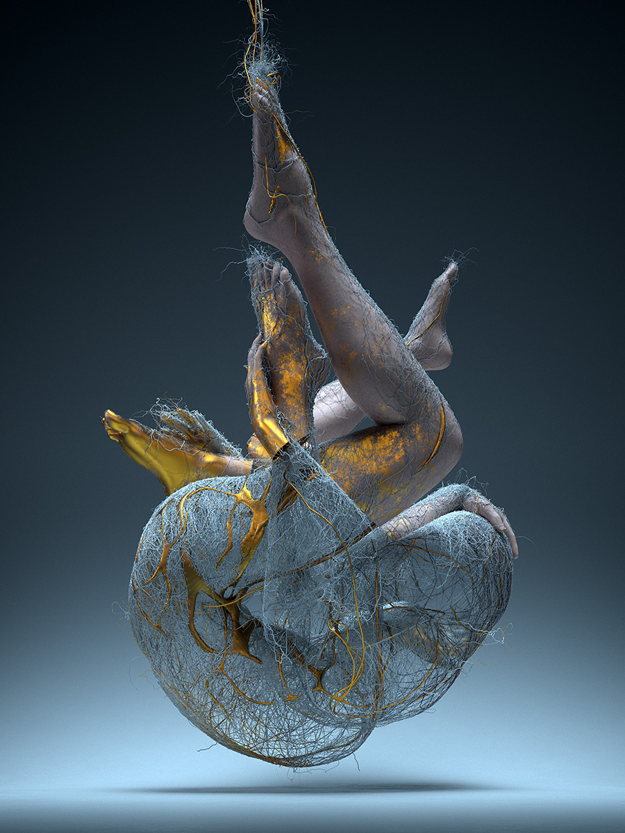 Adam Martinakis9
